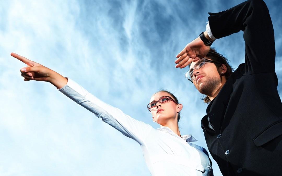 Palestra: 14 princípios para influenciar pessoas