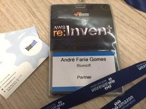 andrefaria-aws-reinvent