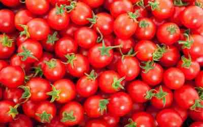 Como Aumentar a Produtividade com Pomodoro