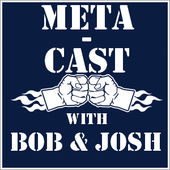 Meta-Cast