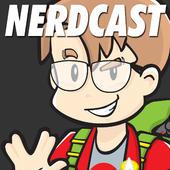 Nerdcast – Jovem Nerd