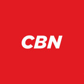 Podcast CBN
