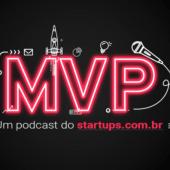 MVP Podcast