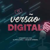Versão Digital Podcast