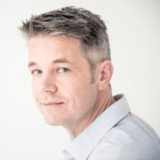 Jurgen Appelo criador da Gestão 3.0 (Management 3.0)