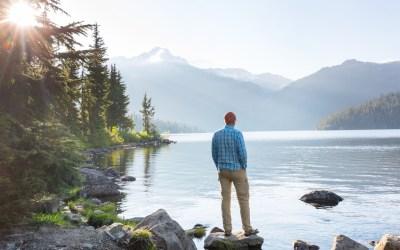 Data Lake – o que você precisa saber para começar