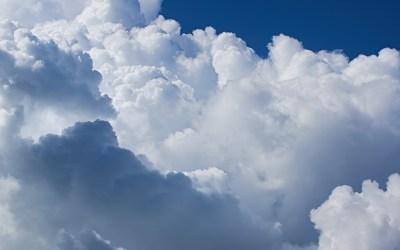 Migrando aplicações para a Nuvem da AWS
