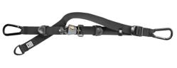 BlackRapid Backpack Breath camera strap
