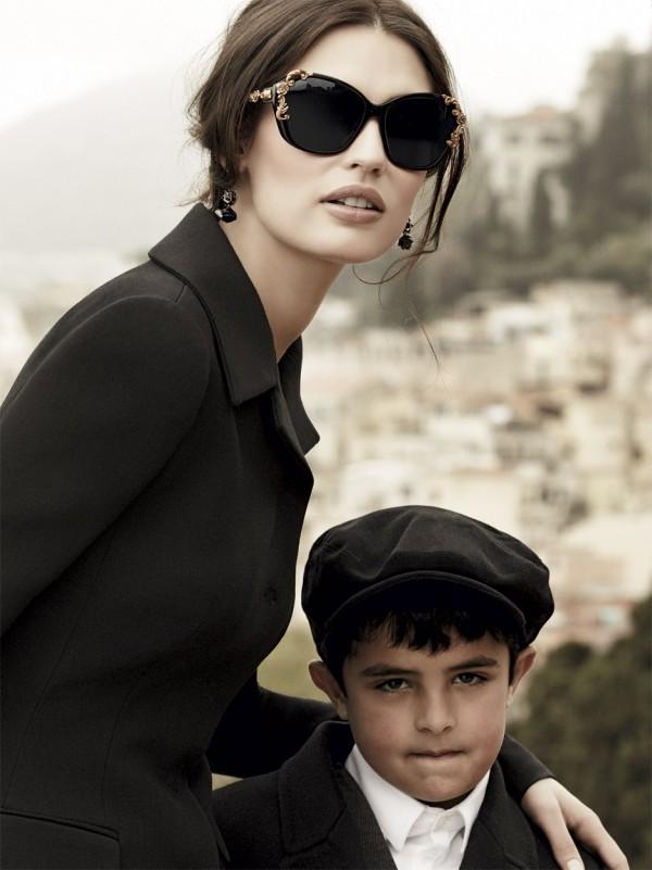 womens-sunglasses-frames-2014-13-600x801
