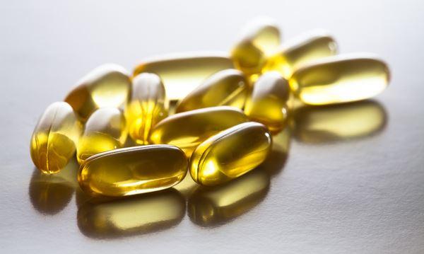 0926-omega3-benefit
