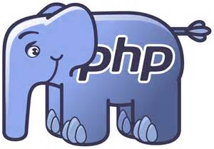 Cambiar php 7x a 5x