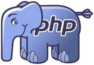 Funciones y clases en PHP