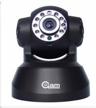Neo coolcam en Linux