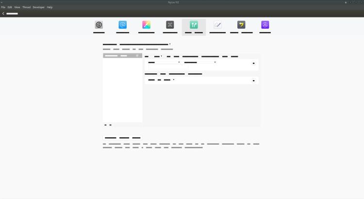Captura de pantalla_2016-05-30_01-36-47