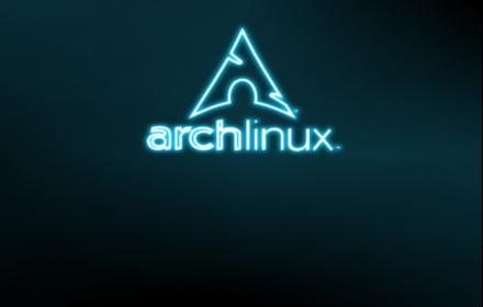Angelinux