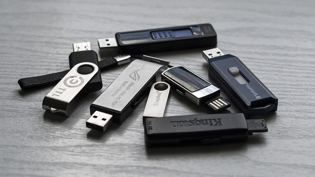 Resolver el problema en que la memoria USB se monta como sólo lectura en Linux