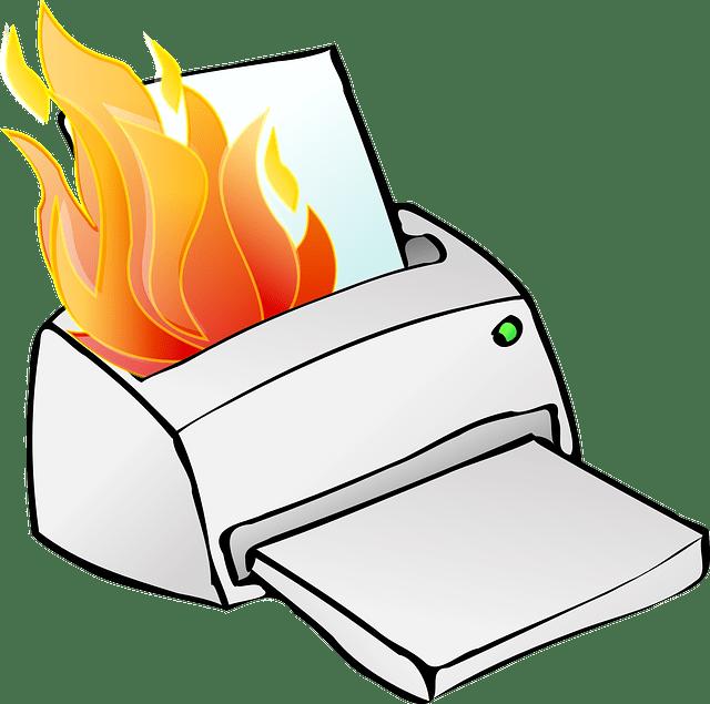 Corregir el problema que impide escanear desde un multifuncional Brother DCP en Linux