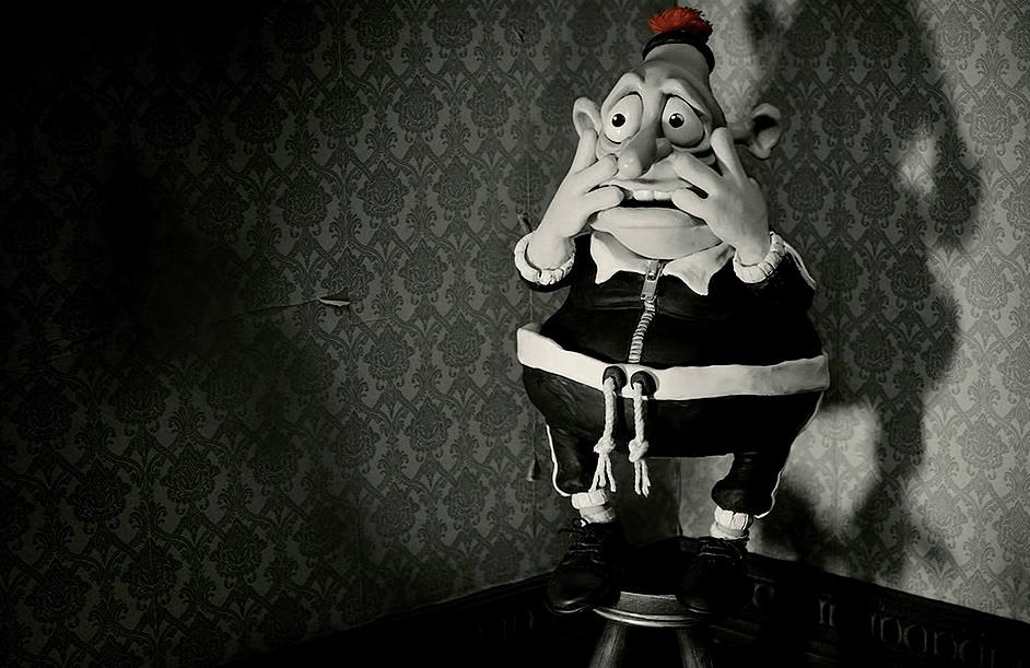 Mary And Max All Humans Are Imperfect That Quintessence Of Dust