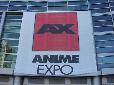anime-expo