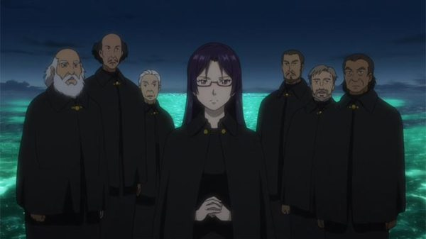 gargantia-episode-08