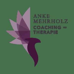 AnkeMehrholz_Logo_Bildschirm_RGB_450_450