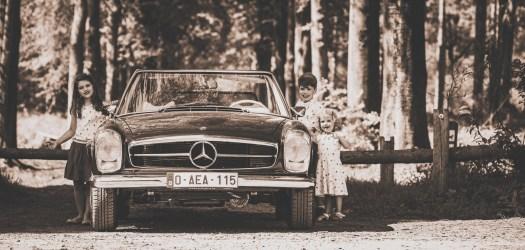 kidsfotografie ieper roeselare kinderfotografie fotografie - ann-elise lietaert15