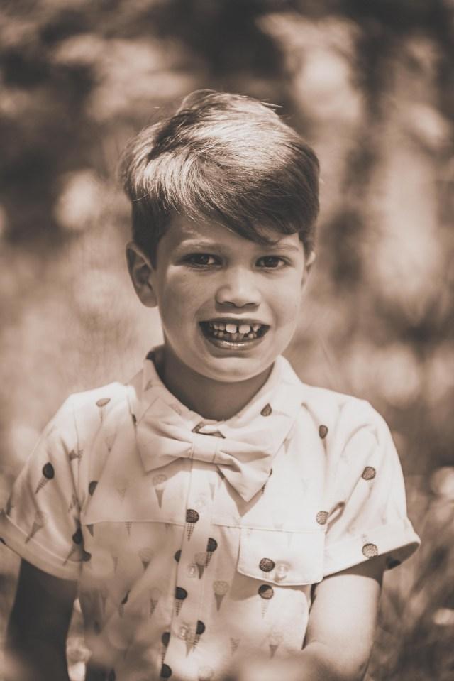 kidsfotografie ieper roeselare kinderfotografie fotografie - ann-elise lietaert2