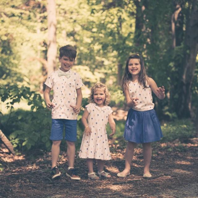 kidsfotografie ieper roeselare kinderfotografie fotografie - ann-elise lietaert3