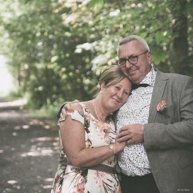 huwelijksfotografie -22