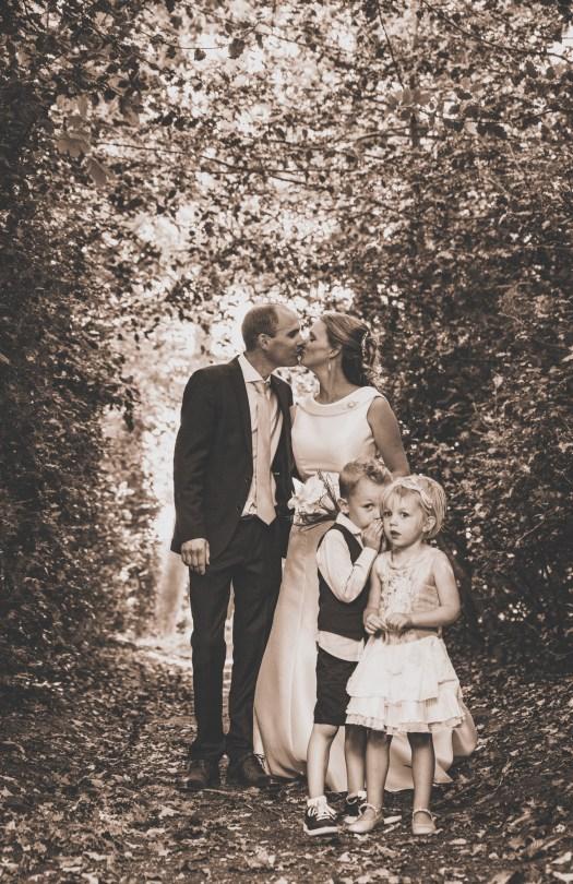 huwelijksreportage ann-elise lietaert -13
