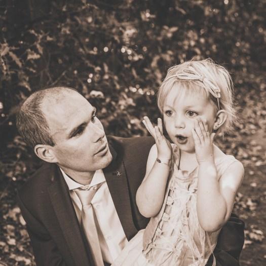 huwelijksreportage ann-elise lietaert -18