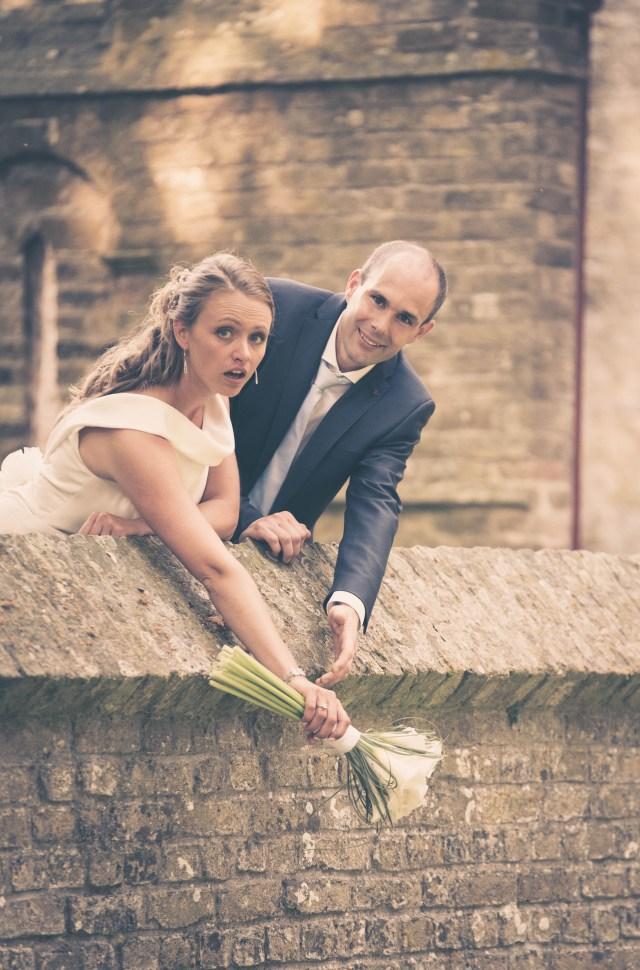 huwelijksreportage ann-elise lietaert -32