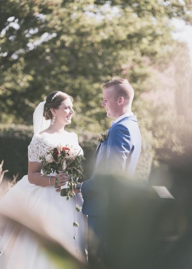 huwelijksfotograaf ann-elise ieper roeselare11