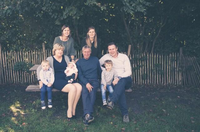 gezinsreportage familiereportage ieper poelkapelle ann-elise lietaert -1
