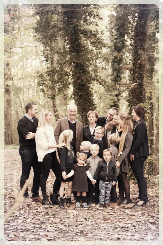 gezinsreportage_reportage_ieper_poelkapelle_ann-elise_lietaert_-2_270