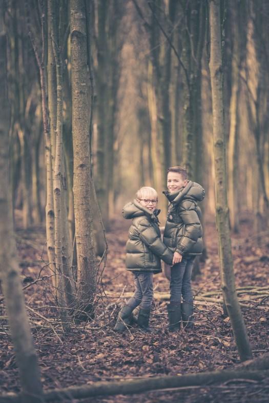 ann-elise lietaert kinderfotografie spontane fotografie retrofotografie ieper west-vlaanderen kerst_-3