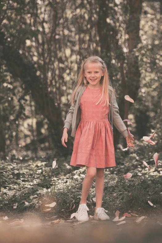 ann-elise lietaert nostalgisch retro spontaan spontane foto fotografie fotograaf kidsfotograaf romantisch 10