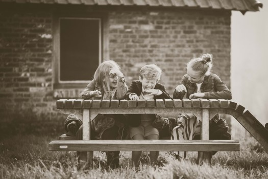 ann-elise lietaert nostalgisch retro spontaan spontane foto fotografie fotograaf kidsfotograaf romantisch 14