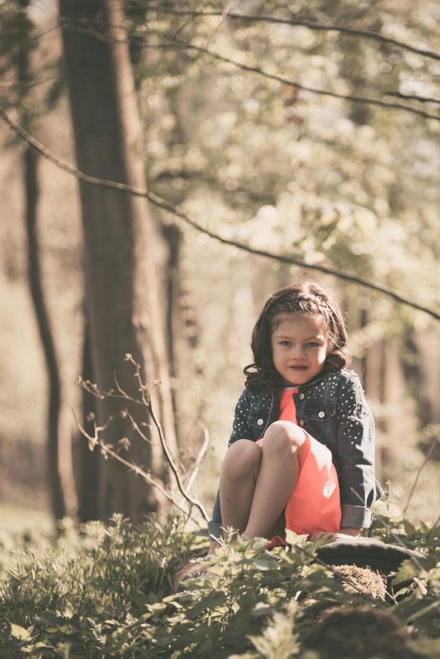 ann-elise lietaert nostalgisch retro spontaan spontane foto fotografie fotograaf kidsfotograaf romantisch 3