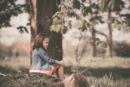 ann-elise lietaert nostalgisch retro spontaan spontane foto fotografie fotograaf kidsfotograaf romantisch 7