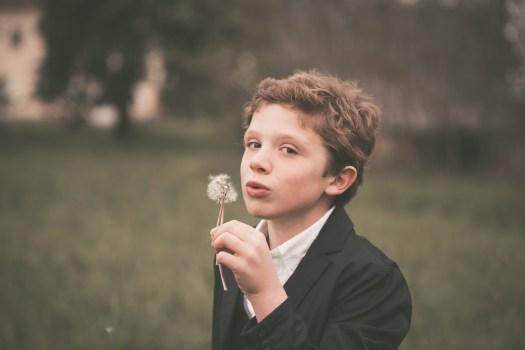 ann-elise lietaert spontaan spontane foto fotografie kidsfoto langemark poelkapelle ieper nostalgisch_-19
