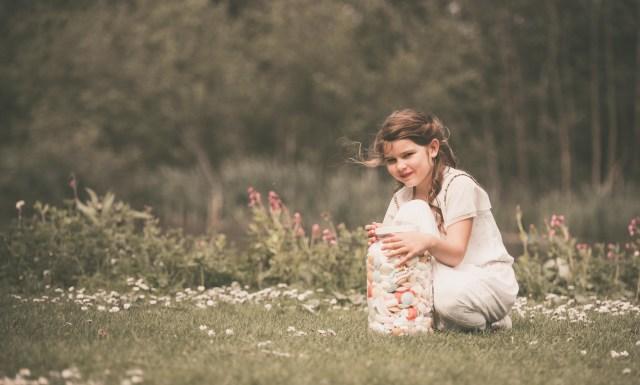 ann-elise lietaert spontaan spontane foto fotografie romantisch idyllisch kids retro nostalgisch ieper langemark poelkapelle roeselare15