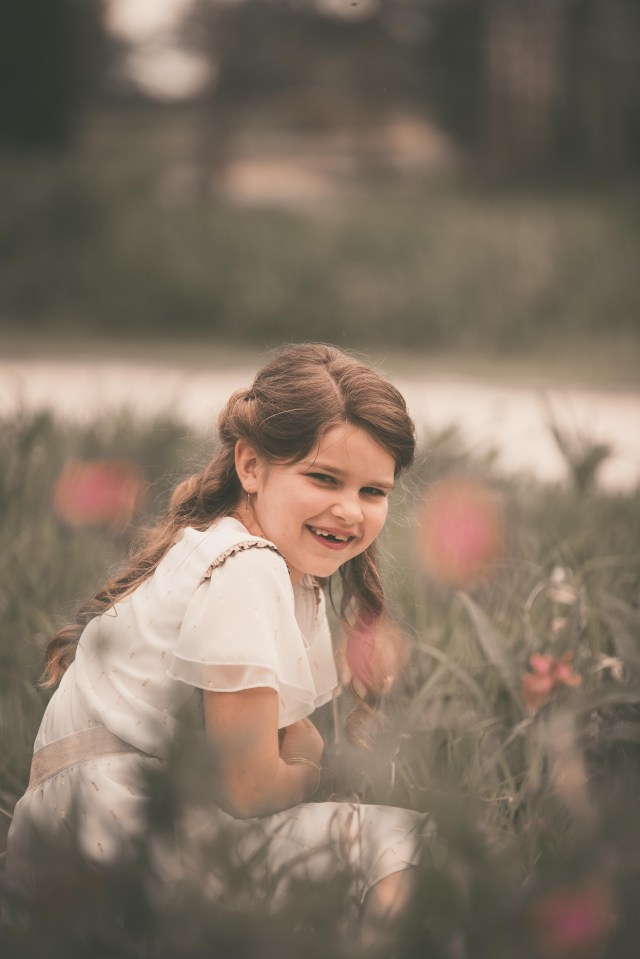 ann-elise lietaert spontaan spontane foto fotografie romantisch idyllisch kids retro nostalgisch ieper langemark poelkapelle roeselare2