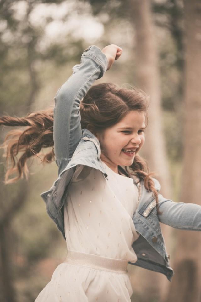ann-elise lietaert spontaan spontane foto fotografie romantisch idyllisch kids retro nostalgisch ieper langemark poelkapelle roeselare22