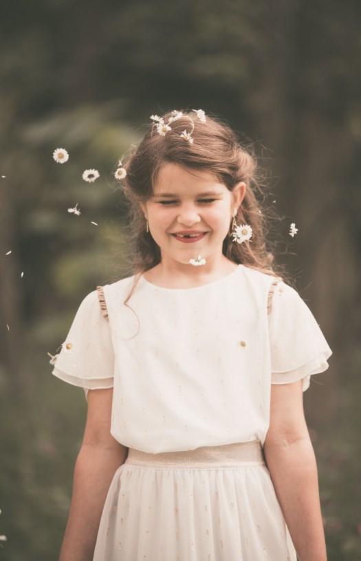 ann-elise lietaert spontaan spontane foto fotografie romantisch idyllisch kids retro nostalgisch ieper langemark poelkapelle roeselare9