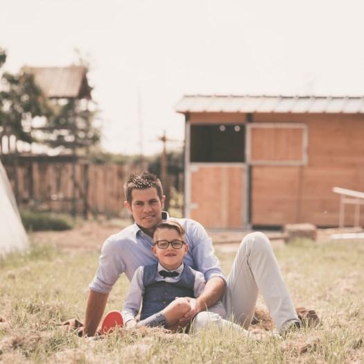 ann-elise lietaert communiefoto lentefeest romantisch spontane foto spontaan familiefoto gezinsfoto-14