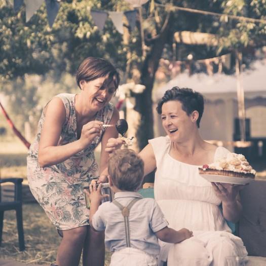 ann-elise lietaert huwelijksfotograaf huwelijksreportage ieper roeselare 42