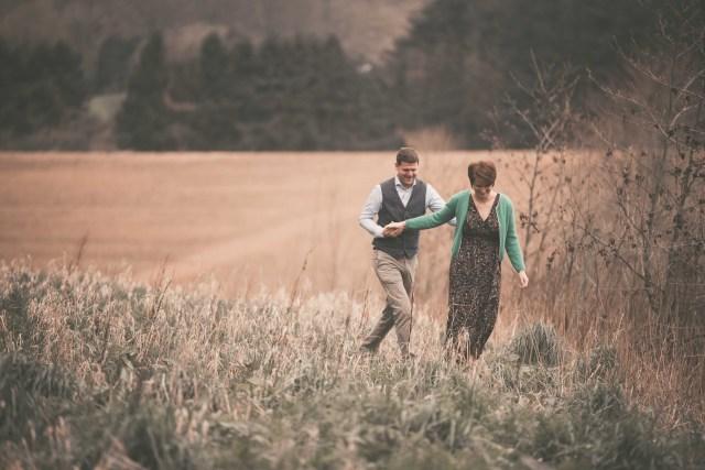 liefdesreportage verlovingsshoot spontane fotografie liefde ann-elise lietaert9