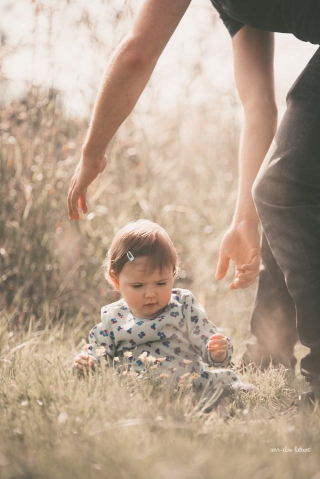 ann-elise lietaert fotografie gezinsfotografie spontaan romantisch natuur_-12