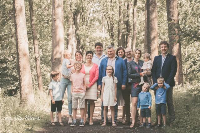ann-elise lietaert fotografie gezinsreportage spontane fotografie1